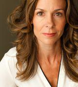 Jennifer Eckert, Real Estate Agent in LOS ANGELES, CA