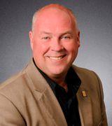 Ken Redeker, Real Estate Pro in Rockford, IL