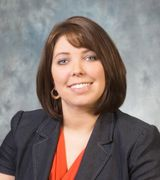 Jennifer Fil…, Real Estate Pro in Kent, OH