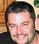 Justin Korenblitt, Agent in Peoria, AZ