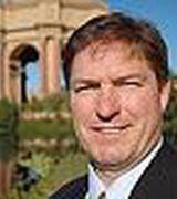 Craig Adams, Agent in San Francisco, CA