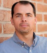 Greg McCown, Real Estate Pro in Tucson, AZ