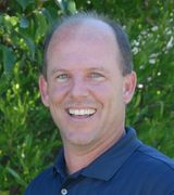Greg McPherson, Real Estate Agent in San Ramon, CA