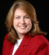 Mary Ann Man…, Real Estate Pro in Wheaton, IL