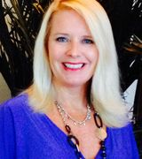 Sarah Brady, Real Estate Pro in Naples, FL