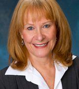 Debra Herman, Real Estate Agent in Edmonds, WA