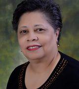 Cynthia Lynch, Agent in East Stroudsburg, PA