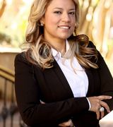 Angelica Alb…, Real Estate Pro in San Antonio, TX