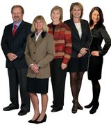 The Rob Levy Team, Real Estate Agent in Portland, OR
