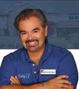 Bobby Garcia, Real Estate Agent in Uptown Whittier Office, CA