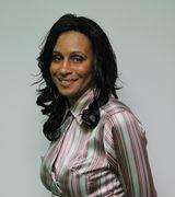 Joya Johnson, Real Estate Pro in Greenbelt, MD