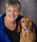 Kate Kirk, Real Estate Agent in Minneapolis, MN