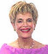 Phyllis Rock…, Real Estate Pro in Manhattan Beach, CA