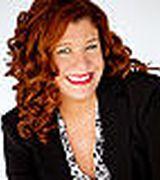 Jodi Rogers, Agent in Denver, CO