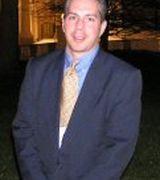 Jonathan Benner-Ortega, Agent in Leesburg, VA