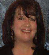 Jacqueline Berger, Agent in lexington, KY