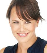 Amy Wilder, Real Estate Agent in New York, NY