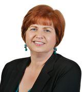 Karen Cure, Agent in Metairie, LA