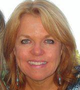 Julie Blethen, Real Estate Pro in Denver, CO