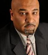 Sid Hameed, Real Estate Pro in Bowie, MD