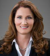 Tara Daly, Agent in Glen Allen, VA