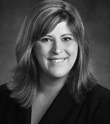 Elizabeth Pa…, Real Estate Pro in Bellevue, NE