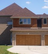 For Sale, Real Estate Pro in Northlake, IL