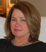 Betsy Tarkin…, Real Estate Pro in Mandeville, LA