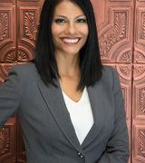 Cynthia Morfin, Real Estate Agent in Gardena, CA