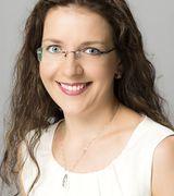Ellen Vasiliauskiene, Real Estate Agent in Rolling Meadows, IL