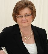 Cheryl S. Butcher, Agent in Lafayette, IN