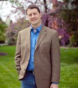 Todd Corban, Real Estate Agent in Columbus, OH