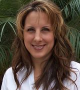 Tammy Dovers…, Real Estate Pro in Gulf Breeze, FL