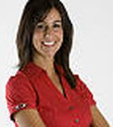 Susie Sommer, Agent in Carmel, IN
