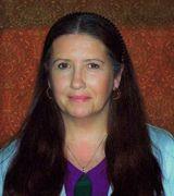 Elizabeth Heishman, Agent in Front Royal, VA