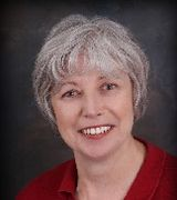 Sharon L Davis, Agent in Corvallis, OR