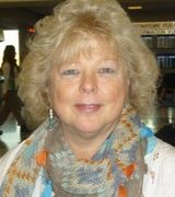 Dolores Jenkins, Real Estate Agent in MANALAPAN, NJ