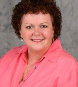 Julie Whiteh…, Real Estate Pro in Palm Coast, FL