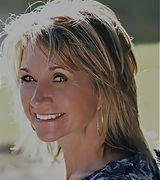 Jackie Gallo, Agent in Kennesaw, GA