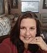 Tina Falzara…, Real Estate Pro in FL,