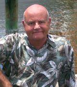 Bill Black, Real Estate Pro in Cape Coral, FL