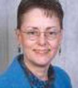 Jan Hettwer-Dummer, Agent in Coon Rapids, MN