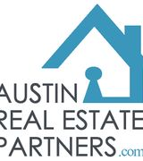 Austin Real…, Real Estate Pro in Austin, TX