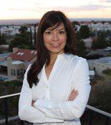 Veronica Flaherty, Agent in El Paso, TX
