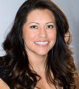 Diana San Roman, Agent in SAN JOSE, CA