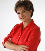 Angela Sesso…, Real Estate Pro in Celebration, FL