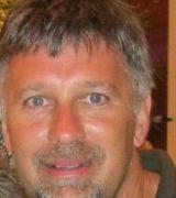 John Bobe, Real Estate Pro in Gulf Shores, AL