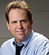 Steve Darilek, Real Estate Pro in Austin, TX