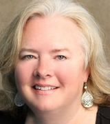 Tanya Bugbee, Real Estate Pro in The Woodlands, TX