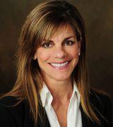 Alexis Davis, Real Estate Pro in Washington, NC